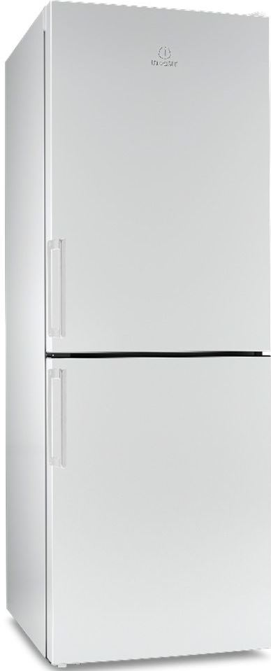 Холодильник Indesit EF 16-$key